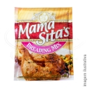 MAMA SITAS BREADING MIX 40G☆ NEW