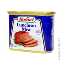 HORMEL LUNCHEON MEAT 340G ☆
