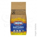 KINGSFORD EASY LIGHT 1.27 KG