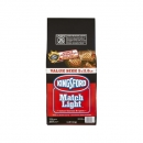 KINGSFORD MATCH LIGHT 5.26KG NEW
