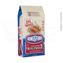 Carvão Kingsford Apple Flavor 6.62kg
