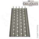 GRILL GRATE 13.75GG