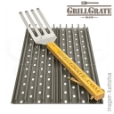 GRILL GRATE RGG13.75K-0002