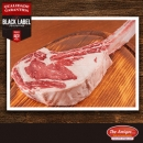 Black Label Tomahawk  ±1.5kg