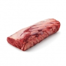 "T-BONE ƒeƒB[ƒ{[ƒ"" WHOLE }2.8KG"