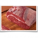 RIB EYE WHOLE ±5KG