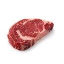RIB EYE STEAK ±450G