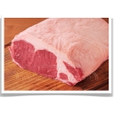 "SIRLOIN ƒT[ƒƒCƒ"" WHOLE }5KG"