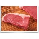 "SIRLOIN ƒT[ƒƒCƒ"" STEAK }200G"