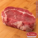 Rib Eye Steak (Bife Ancho)