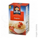AVEIA QUAKER REGULAR 336G