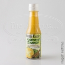 KUSINA KALAMANSI SQUEEZE 150ML™NEW