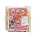 CHOW LING PANCIT CANTON 227G☆ NEW