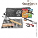 GRILL GRATE GEGS-0007