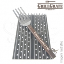 GRILL GRATE RGG15K-0002