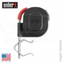 WEBER IGRILL AMBIENT PROBE