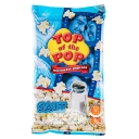 PIPOCA TOP OF THE POP C SAL 100G