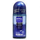 NIVEA MEN COOL KICK DESODORANTE ROLL ON 50ML