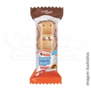 Chocolate Happy Hippo Kinder - 20.9g