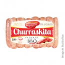 Linguiça Churraskita Farmerfox - 900g