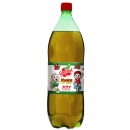 GUARANA T.DA MONICA 2LT