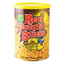 Batata Palha Real Potato Sticks Original 170g