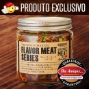 FLAVOR MEAT KOREAN 400G