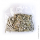DRIED TARO LEAVES NEW 100G