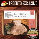 Roast Pork 500g - Mama´s Meat