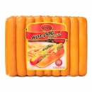 Salsicha Hot Dog Santo Amaro 1kg