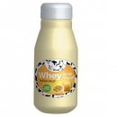 YOGURT MARACUJA WHEY DRINK 200ML