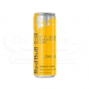 REDBULL YELLOWEDITION 250ML