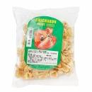 PORK KING CHICHARON REGULAR 60G ☆