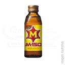ENERGY DRINK 150ML M-150