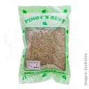 PINOY'S BEST MONGGO BEANS 500G☆NEW