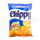 CHIPPY CHILI & CHEESE 110G ☆