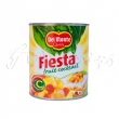 DEL MONTE FRUIT COCKTAIL 850G ☆