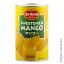 DEL MONTE MANGO JUICE 1360ML ☆