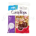 CURLY TOPS 150G ☆