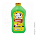 FAMILY RUBBING COMPOUND 437ML☆