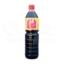 SILVER SWAN SOY SAUCE(L) 1.0L☆NEW