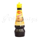 MAGGI SAVOR GARLIC 130ML ☆