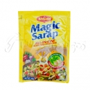MAGGI MAGIC SARAP 50G☆