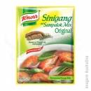KNORR SINIGANG MIX ORIGINAL ☆