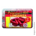 PAMPANGA LONGANIZA HOT 300G ☆