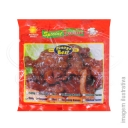 PINOY'S SPECIAL TOCINO 300G ☆ NEW
