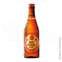 RED HORSE BEER VIDRO 330ML ☆