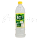 DATU PUTI VINEGAR(L) 1000ML☆NEW
