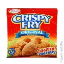 CRISPY FRY BREADING MIX ORIGINAL