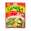 AJINOMOTO GINISA MIX 50G☆ NEW